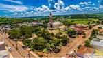 imagem de Jacutinga Rio Grande do Sul n-6