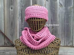 Ear Warmer Crochet Pattern Stunning 48 Free Crochet Ear Warmer Patterns