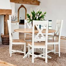 dining tables small pedestal table rectangular extending round country lamps living room marvellous