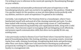 House Cleaning Job Description For Resume Sample Resume Chef Biography Examples House Cleaning Job For Home 65