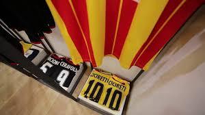 Benevento Calcio Store