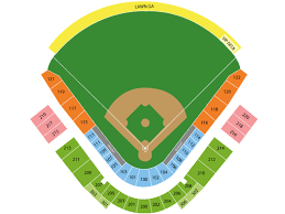 Padres Seating Chart San Diego Padres Tickets At Peoria Sports Complex On February 22 2020 At 1 10 Pm
