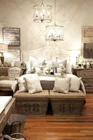 contemporary country furniture. Bedroom French Style Contemporary Country Decor Photos Furniture Best Bedrooms Ideas Decorating
