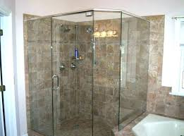 stand up shower base shower base awesome stand up showers shower stand up shower base stand up shower