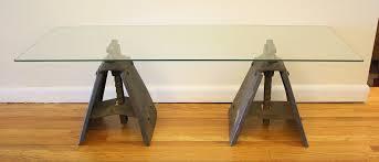vintage industrial furniture tables design. Industrial Jack Table 1 Vintage Furniture Tables Design L