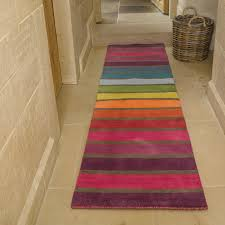 kitchen runner rug rug runners for hallways moroccan runner rug