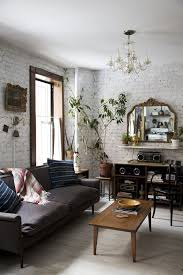 Chic Design And Decor Chic Design Hipster Home Decor Best 100 Apartment Ideas On Pinterest 56