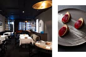 Dining in sydney, new south wales: 11 Top Michelin Star Restaurants Around The World