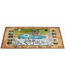 love it or it holiday toys have already moved into warehouses and costco com my favorite is the wizarding world of harry potter 4d puzzle