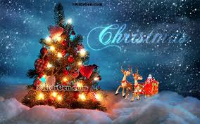 Cute Christmas Wallpapers For Kids Christmas Wallpaper For Download