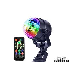 aesthetic lighting minecraft indoors torches tutorial. SHHE Mini Disco Lights 4W RGBP Party Ball Strobe Remote Control Music Activated Crystal Magic Rotating LED Stage For Birthday Xmas Kids Aesthetic Lighting Minecraft Indoors Torches Tutorial