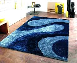 brown blue area rugs dark blue area rugs blue area rug and brown large throw brown blue area rugs