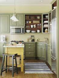 Breathtaking Small Kitchen Decorating Ideas On A Budget 96 On Simple Design  Decor With Small Kitchen Decorating Ideas On A Budget Nice Look