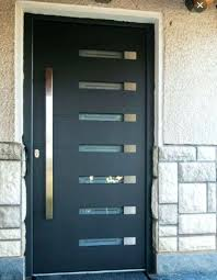 exterior door designs for home. astounding aluminium entrance doors design about remodel home with front door homes llc ast exterior designs for