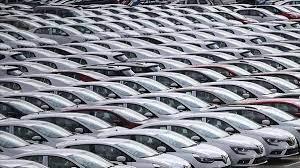 TESK/Palandöken: Tüm araçlarda ÖTV indirimi yapılmalı » Para Ajansı