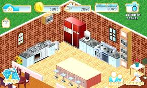 home decoration game dollhouse decoration games free download