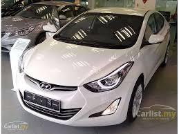 hyundai elantra 2016 white. Perfect White 2016 Hyundai Elantra Premium Sedan In White H