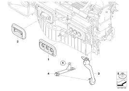 Realoem online bmw parts catalog diag 3e0n showparts id zv41 eur e70n bmw x5 2035ixdiagid 64 1583 bmw x5 engine diagram small bmw x5 engine diagram