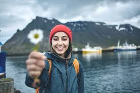 are your friends or family traveling to iceland planning to gift them with a unique experience and everlasting memories searching for a memorable present