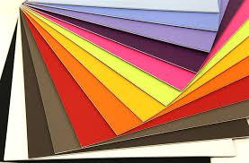 solids vinyl tiles remnants