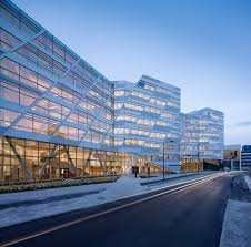 beautiful office buildings. Beautiful Office Buildings Y