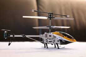 10 best remote control helicopters in 2018