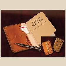 field notes cover case jpg