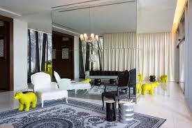 top design furniture. Worlds-best-hotel-lobby-designs (10) Hotel Lobby Designs World\u0027s Top Design Furniture
