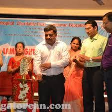 Meaning Of Lamp Lighting In Nursing Lamp Lighting Ceremony Of Ccn And Krsmc Nurses