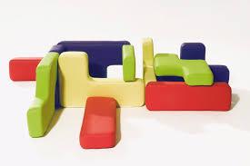 tetris furniture. Tetris® By PLAY+ | Play Furniture Tetris