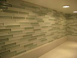 installing glass mosaic tile backsplash lovely installing glass mosaic tile backsplash with interior magnificent inspiration