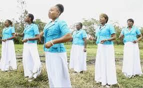 / there are a total of 9 songs in hekima ya mungu. Jemedari Wa Mbingu Kwaya Ya Mt Joseph Mfanyakazi Kijenge Cute766
