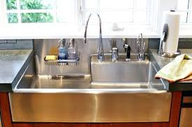 farm kitchen sink farm style kitchen sinks kitchen design a front kitchen sink installation