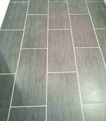home depot wall tiles home depot kitchen flooring home depot kitchen wall tile brilliant ideas home depot kitchen floor tile home depot bathroom backsplash