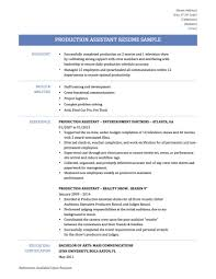 hr resume samples volumetrics co human resources assistant resume production assistant resume entry level resume templates cv jobs human resources administrative assistant resume sample human