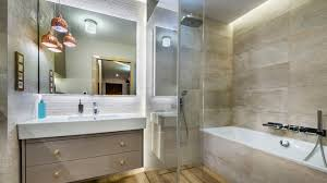 Nec Shower Light Electrical Wiring Needed For A Bathroom