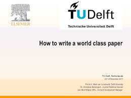 essay about accommodation natural disaster upsr