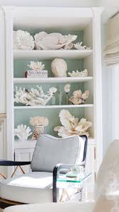 beach house style furniture. 6 ways to add beach house flair your home style furniture