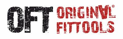 <b>Original</b> FitTools - всё для фитнеса, <b>йоги</b>, аэробики, пилатес. +7 ...