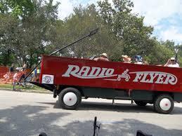 12 Best Photos Of Road Radio Flyer Wagon Lifted Radio