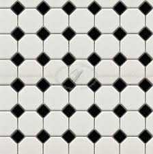 black and white tile floor texture. Creative Design Checkered Floor Tiles Black And White Gallery Tile Flooring Texture