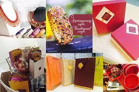 photo of the sandalwood room singapore singapore gift items the sandalwood room