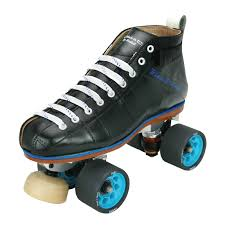 we love these skates riedells kanga leather is so soft supple and comfy which makes breaking in these babies much easier than other models