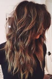 45 Straight Long Layered Hairstyles   Hairstyle Guru45 Times as well 44 best Long Straight Layered Hairstyles images on Pinterest together with  besides Top 25  best Long layered haircuts ideas on Pinterest   Long together with 30 Best Layered Haircuts  Hairstyles   Trends for 2017 likewise Layered Hairstyles for Long Hair  Jennifer Lopez Hair Cut furthermore 40 Best Haircuts For Long Hair In 2016   Hairstyles 2016  Haircuts furthermore  furthermore Top 25  best Long layered haircuts ideas on Pinterest   Long also Haircuts For Long Hair Layers   Popular Long Hair 2017 additionally Φιλαριστά μαλλιά που δίνουν όγκο      Gorgeous. on haircuts for long hair in layers