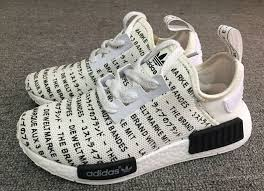 Nmd Adidas Size Chart Adidas Yeezy 750 Cleats Nmd Black Adidas Mens Shoe Size