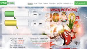 Szybkagotowka.pl podobne chwilówki, opinie o Szybka Gotówka (lista ...
