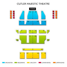 Cutler Majestic Seating Chart A Celtic Sojourn Sun Dec 22 2019 Cutler Majestic Theatre