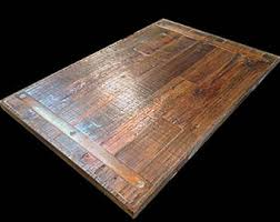 Reclaimed wood furniture etsy Console Reclaimed Wood Table Tops Etsy Reclaimed Wood Furniture Etsy