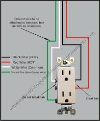 wiring an electrical outlet 3 wires wiring diagram sys outlet wiring 3 wires wiring diagram toolbox wiring an electrical outlet 3 wires wiring an electrical outlet 3 wires