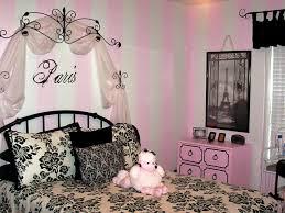 Paris Bedroom Decor For Paris Bedroom Decor Mjschiller